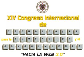 Congreso UNED