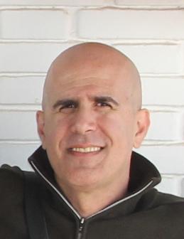 Massimo Pennesi