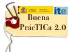 Distintivo de Buena PrácTICa 2.0 otorgado por el ITE