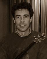 Javier Claudio