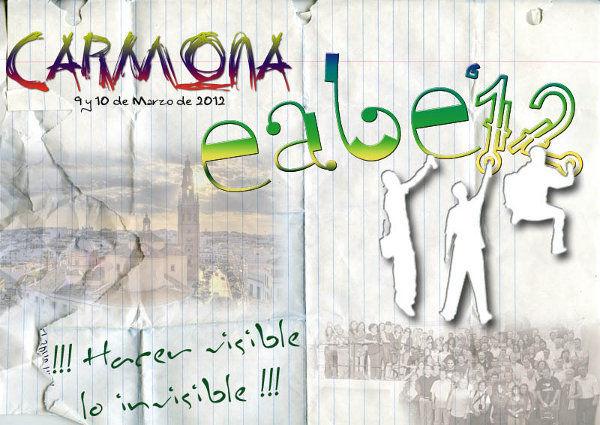 EABE12