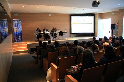 II Encuentro Provincial de Blogs Educativos