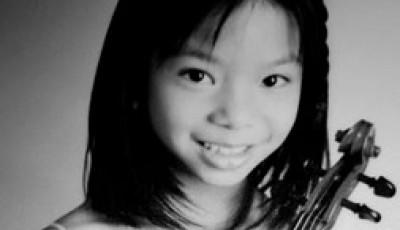 Sirena Huang (CC BY-NC-SA TED)