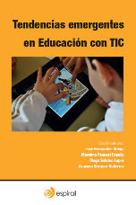 Tendencias emergentes en educación con TIC