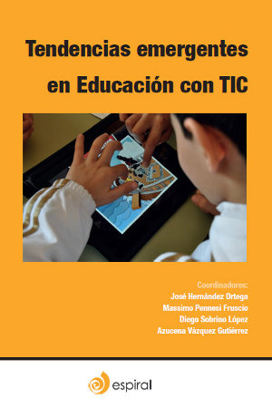libro tendencias