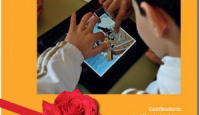 Tendencias emergentes en Educación con TIC