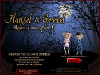 Hansel & Gretel. Learning about Opera