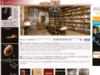 Museo Virtual de Instrumentos Musicales